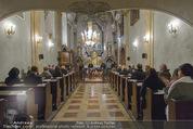 Stiftungsfest - Schloss Esterhazy - Fr 31.10.2014 - 71