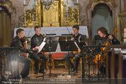 Stiftungsfest - Schloss Esterhazy - Fr 31.10.2014 - 72