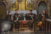 Stiftungsfest - Schloss Esterhazy - Fr 31.10.2014 - 73