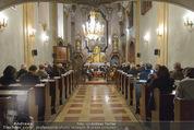 Stiftungsfest - Schloss Esterhazy - Fr 31.10.2014 - 74
