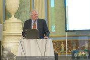Stiftungsfest - Schloss Esterhazy - Fr 31.10.2014 - 75