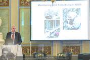 Stiftungsfest - Schloss Esterhazy - Fr 31.10.2014 - 76