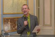 Stiftungsfest - Schloss Esterhazy - Fr 31.10.2014 - 77