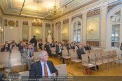 Stiftungsfest - Schloss Esterhazy - Fr 31.10.2014 - 79
