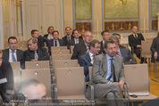 Stiftungsfest - Schloss Esterhazy - Fr 31.10.2014 - 80