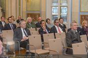 Stiftungsfest - Schloss Esterhazy - Fr 31.10.2014 - 81