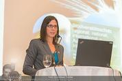 Stiftungsfest - Schloss Esterhazy - Fr 31.10.2014 - 85