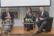 Stiftungsfest - Schloss Esterhazy - Fr 31.10.2014 - 87