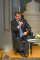Stiftungsfest - Schloss Esterhazy - Fr 31.10.2014 - Stefan OTTRUBAY9
