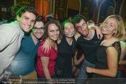 Halloween - Palais Auersperg - Fr 31.10.2014 - behave Halloween Party, Palais Auersperg1