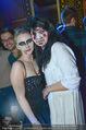 Halloween - Palais Auersperg - Fr 31.10.2014 - behave Halloween Party, Palais Auersperg26