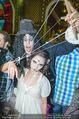 Halloween - Palais Auersperg - Fr 31.10.2014 - behave Halloween Party, Palais Auersperg28