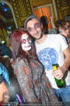 Halloween - Palais Auersperg - Fr 31.10.2014 - behave Halloween Party, Palais Auersperg29
