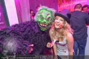 Halloween - Platzhirsch - Fr 31.10.2014 - Halloween Party, Platzhirsch1
