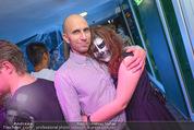 Halloween - Platzhirsch - Fr 31.10.2014 - Halloween Party, Platzhirsch10