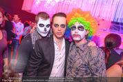 Halloween - Platzhirsch - Fr 31.10.2014 - Halloween Party, Platzhirsch19