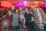 Halloween - Platzhirsch - Fr 31.10.2014 - Halloween Party, Platzhirsch2