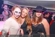 Halloween - Platzhirsch - Fr 31.10.2014 - Halloween Party, Platzhirsch21