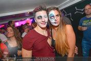 Halloween - Platzhirsch - Fr 31.10.2014 - Halloween Party, Platzhirsch30