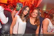 Halloween - Platzhirsch - Fr 31.10.2014 - Halloween Party, Platzhirsch31