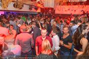 Halloween - Platzhirsch - Fr 31.10.2014 - Halloween Party, Platzhirsch32