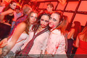 Halloween - Platzhirsch - Fr 31.10.2014 - Halloween Party, Platzhirsch34