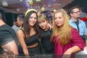Halloween - Platzhirsch - Fr 31.10.2014 - Halloween Party, Platzhirsch36
