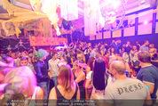 Halloween - Platzhirsch - Fr 31.10.2014 - Halloween Party, Platzhirsch37