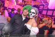 Halloween - Platzhirsch - Fr 31.10.2014 - Halloween Party, Platzhirsch38
