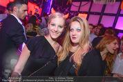 Halloween - Platzhirsch - Fr 31.10.2014 - Halloween Party, Platzhirsch39