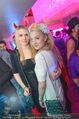 Halloween - Platzhirsch - Fr 31.10.2014 - Halloween Party, Platzhirsch4
