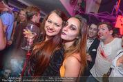 Halloween - Platzhirsch - Fr 31.10.2014 - Halloween Party, Platzhirsch42