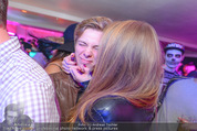Halloween - Platzhirsch - Fr 31.10.2014 - Halloween Party, Platzhirsch43