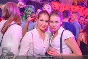 Halloween - Platzhirsch - Fr 31.10.2014 - Halloween Party, Platzhirsch44