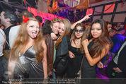 Halloween - Platzhirsch - Fr 31.10.2014 - Halloween Party, Platzhirsch46