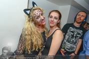 Halloween - Platzhirsch - Fr 31.10.2014 - Halloween Party, Platzhirsch48