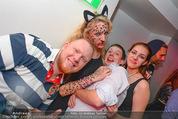 Halloween - Platzhirsch - Fr 31.10.2014 - Halloween Party, Platzhirsch49