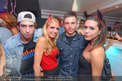 Halloween - Platzhirsch - Fr 31.10.2014 - Halloween Party, Platzhirsch5