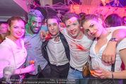 Halloween - Platzhirsch - Fr 31.10.2014 - Halloween Party, Platzhirsch6
