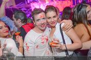 Halloween - Platzhirsch - Fr 31.10.2014 - Halloween Party, Platzhirsch7
