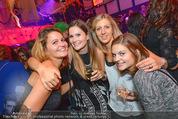 Halloween - Platzhirsch - Fr 31.10.2014 - Halloween Party, Platzhirsch8