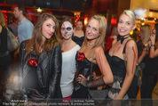 Halloween - Volksgarten - Fr 31.10.2014 - Halloween Party, Volksgarten10