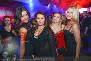 Halloween - Volksgarten - Fr 31.10.2014 - Halloween Party, Volksgarten12