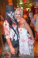 Halloween - Volksgarten - Fr 31.10.2014 - Halloween Party, Volksgarten15