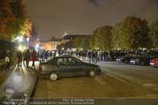 Halloween - Volksgarten - Fr 31.10.2014 - Halloween Party, Volksgarten16
