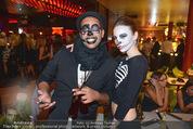 Halloween - Volksgarten - Fr 31.10.2014 - Halloween Party, Volksgarten17