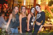 Halloween - Volksgarten - Fr 31.10.2014 - Halloween Party, Volksgarten18