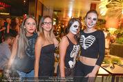 Halloween - Volksgarten - Fr 31.10.2014 - Halloween Party, Volksgarten19