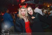 Halloween - Volksgarten - Fr 31.10.2014 - Halloween Party, Volksgarten24