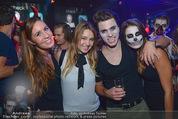 Halloween - Volksgarten - Fr 31.10.2014 - Halloween Party, Volksgarten26